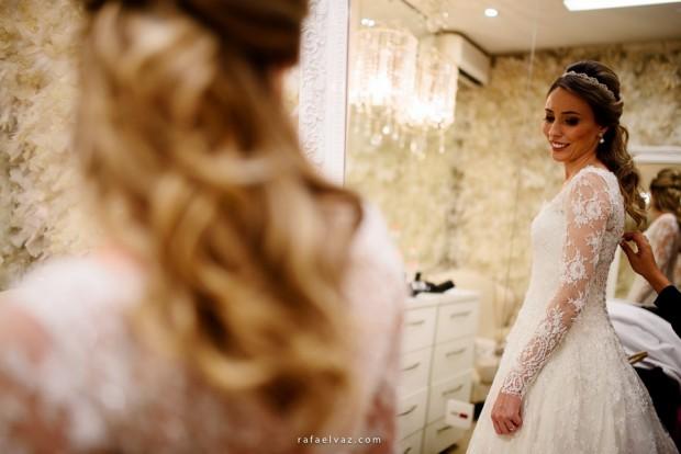 Casamento-Giuli-e-Renato_Giuli-Castro_44