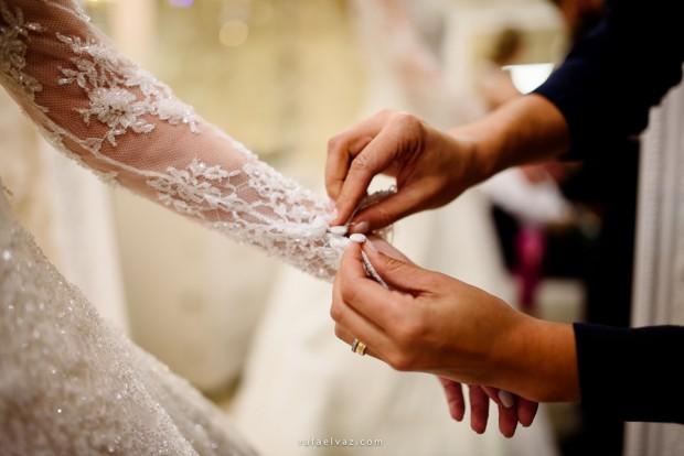 Casamento-Giuli-e-Renato_Giuli-Castro_43