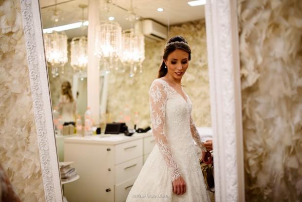 Casamento-Giuli-e-Renato_Giuli-Castro_53