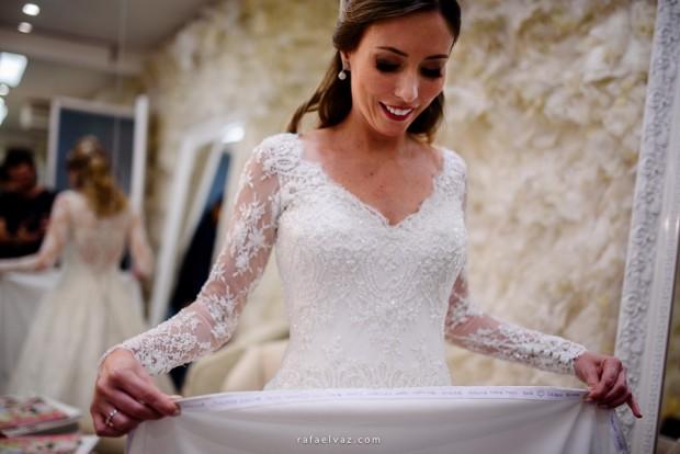 Casamento-Giuli-e-Renato_Giuli-Castro_65