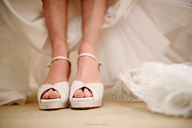 Casamento-Giuli-e-Renato_Giuli-Castro_47