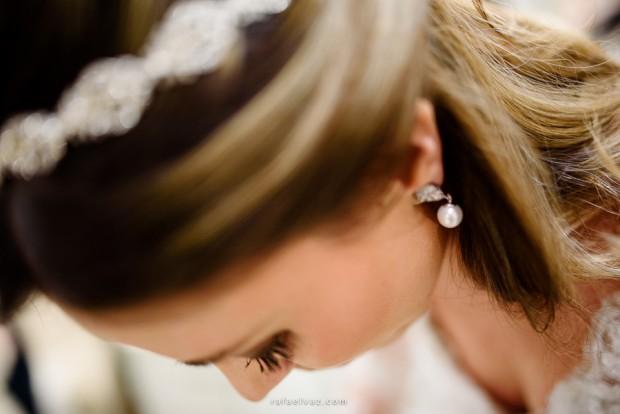 Casamento-Giuli-e-Renato_Giuli-Castro_50