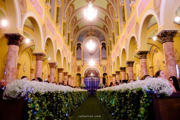 Casamento-Giuli-e-Renato_Giuli-Castro_08