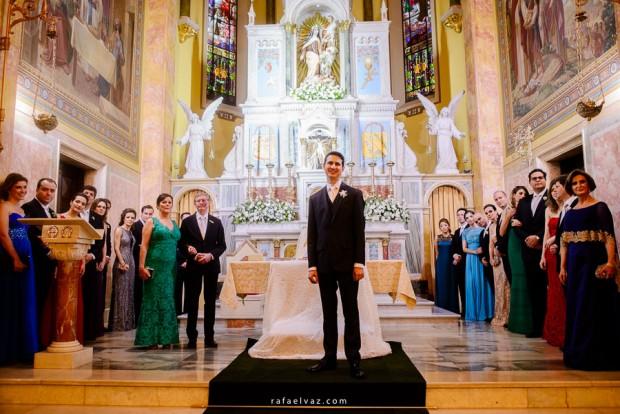 Casamento-Giuli-e-Renato_Giuli-Castro_06