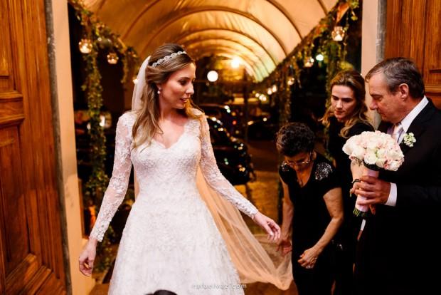 Casamento-Giuli-e-Renato_Giuli-Castro_05