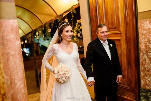 Casamento-Giuli-e-Renato_Giuli-Castro_09