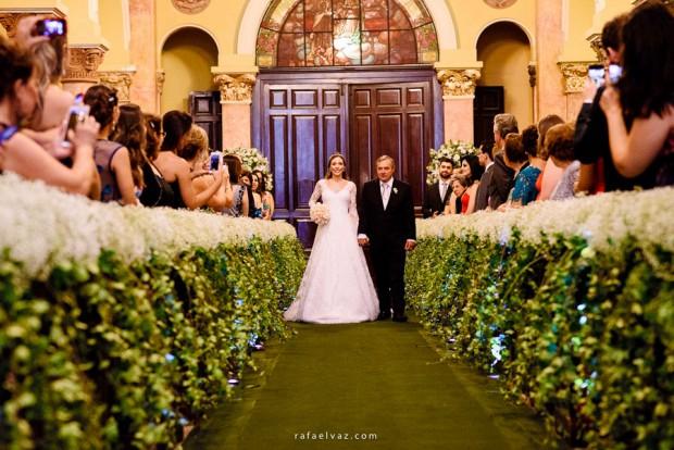Casamento-Giuli-e-Renato_Giuli-Castro_01