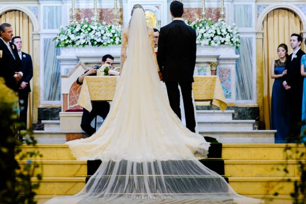 Casamento-Giuli-e-Renato_Giuli-Castro_56