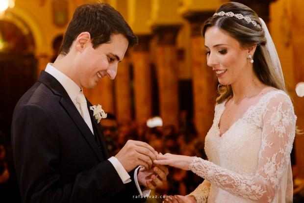 Casamento-Giuli-e-Renato_Giuli-Castro_11