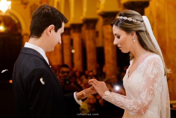 Casamento-Giuli-e-Renato_Giuli-Castro_13