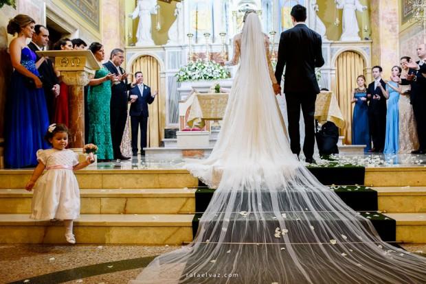 Casamento-Giuli-e-Renato_Giuli-Castro_12