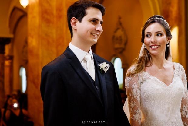 Casamento-Giuli-e-Renato_Giuli-Castro_18