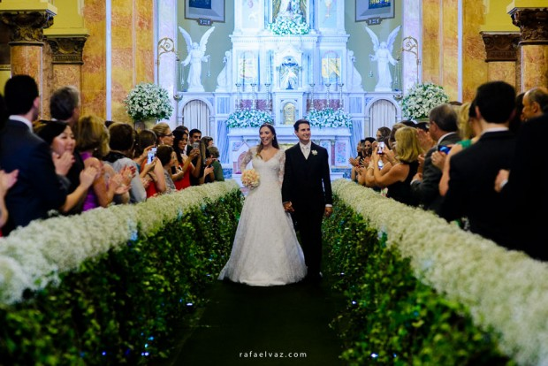 Casamento-Giuli-e-Renato_Giuli-Castro_15