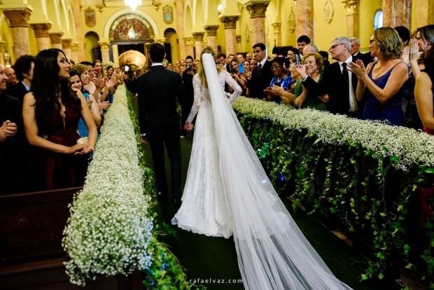 Casamento-Giuli-e-Renato_Giuli-Castro_17