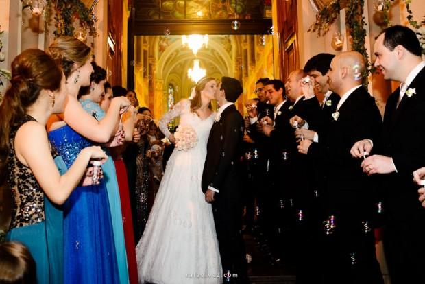 Casamento-Giuli-e-Renato_Giuli-Castro_14