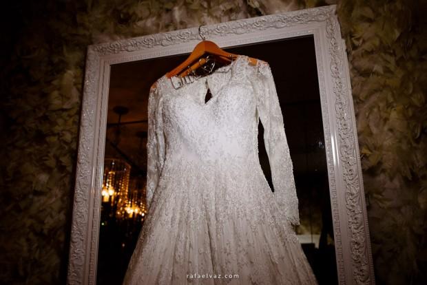 Casamento-Giuli-e-Renato_Giuli-Castro_42