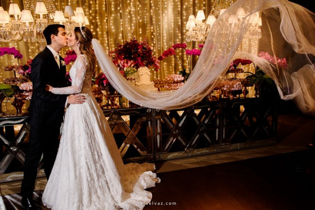 Casamento-Giuli-e-Renato_Giuli-Castro_19