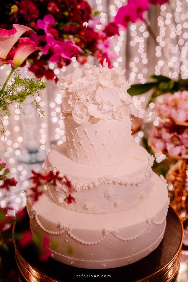 Casamento-Giuli-e-Renato_Giuli-Castro_28