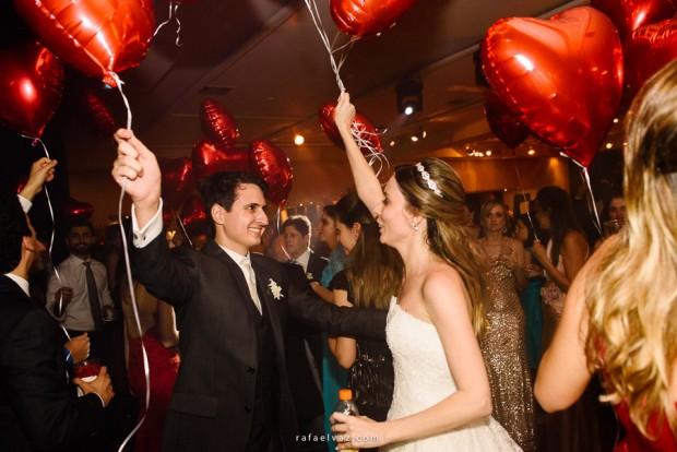 Casamento-Giuli-e-Renato_Giuli-Castro_39