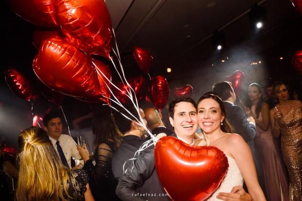 Casamento-Giuli-e-Renato_Giuli-Castro_40