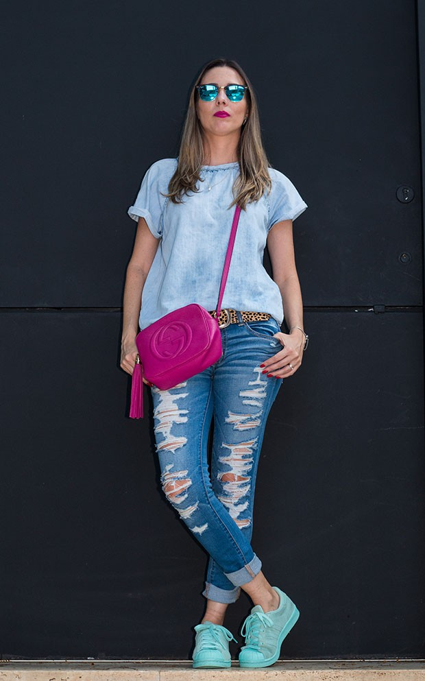 look-all-jeans-tenis_Giuli-Castro_10