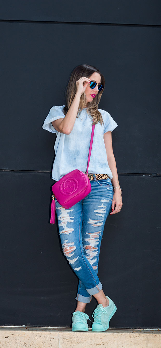 look-all-jeans-tenis_Giuli-Castro_09