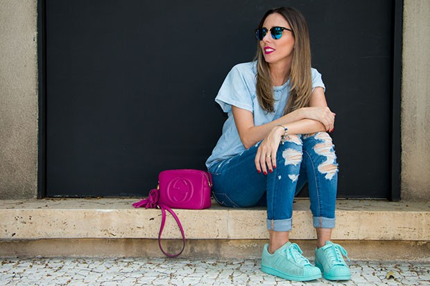 look-all-jeans-tenis_Giuli-Castro_08