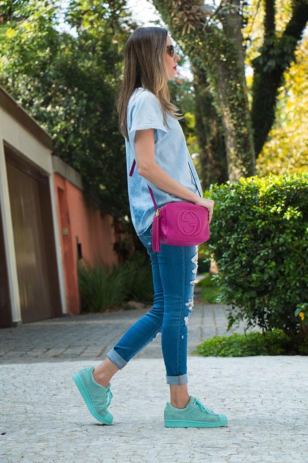 look-all-jeans-tenis_Giuli-Castro_04
