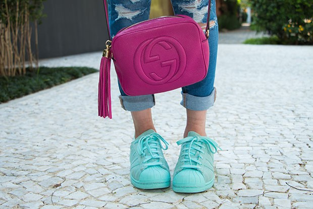 look-all-jeans-tenis_Giuli-Castro_01