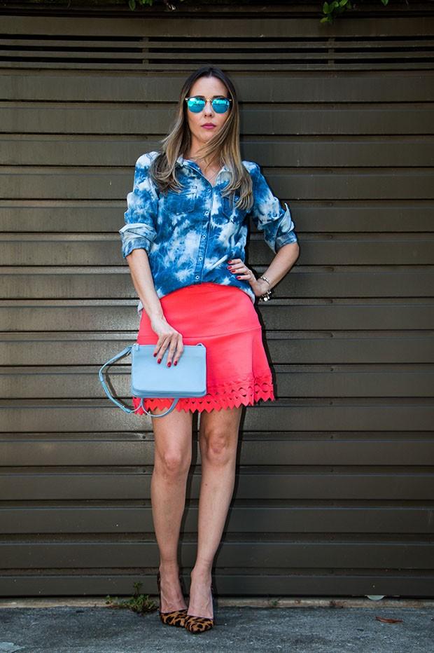Meu-look_Camisa-Jeans_Giuli-Castro_02