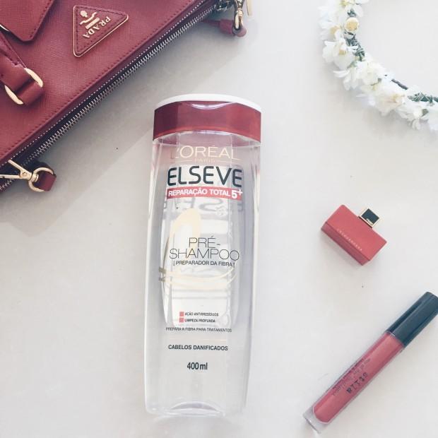 Pre-shampoo-Elseve_Giuli-Castro_01