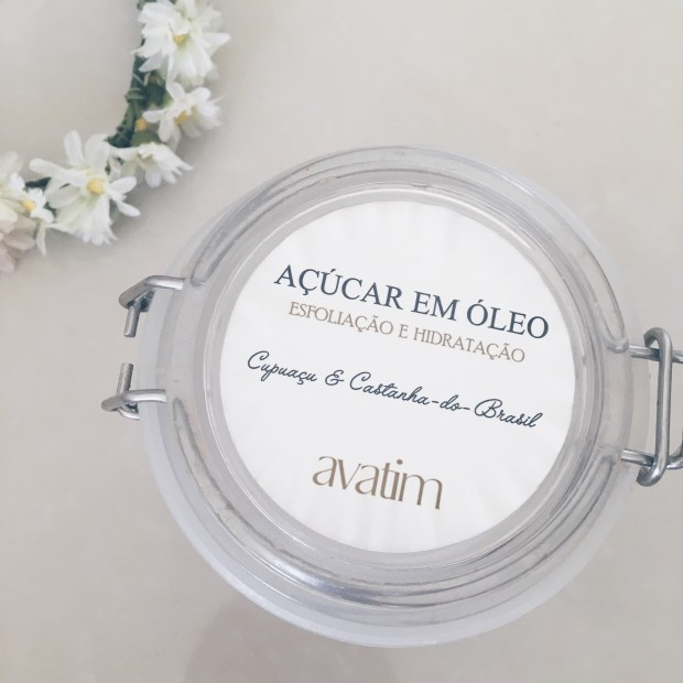 Acucar-em-oleo-Avatim_Giuli-Castro_04