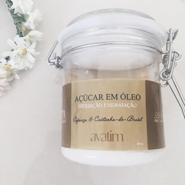 Acuar-em-oleo-Avatim_Giuli-Castro_01