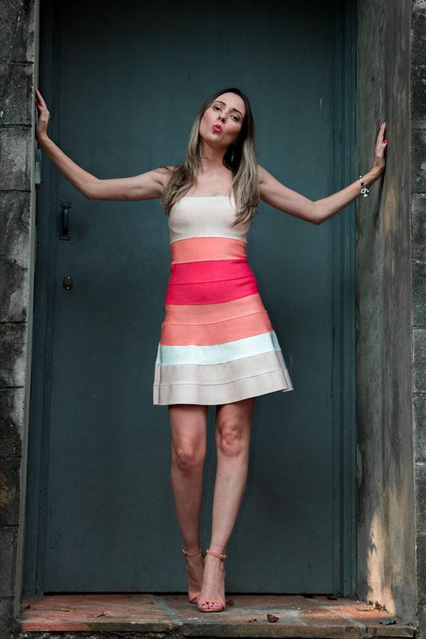 Meu-Look_Vestido-Bandage_Lolitta_Giuli-Castro_02