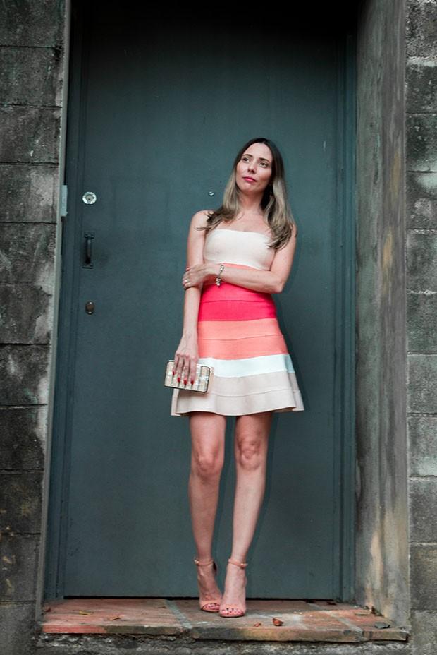 Meu-Look_Vestido-Bandage_Lolitta_Giuli-Castro_03