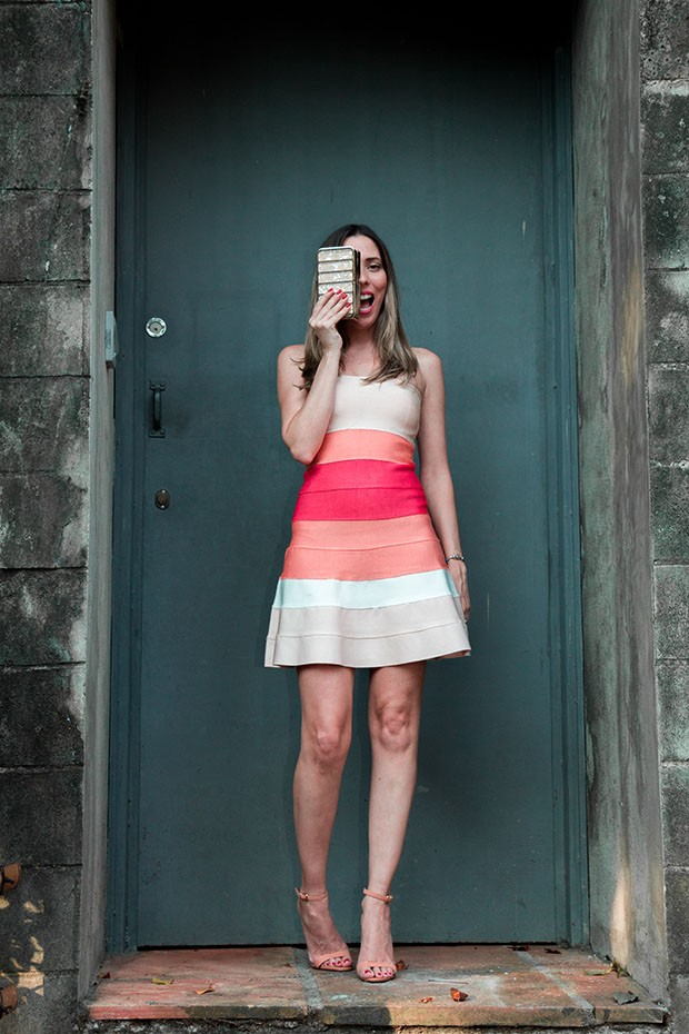 Meu-Look_Vestido-Bandage_Lolitta_Giuli-Castro_04