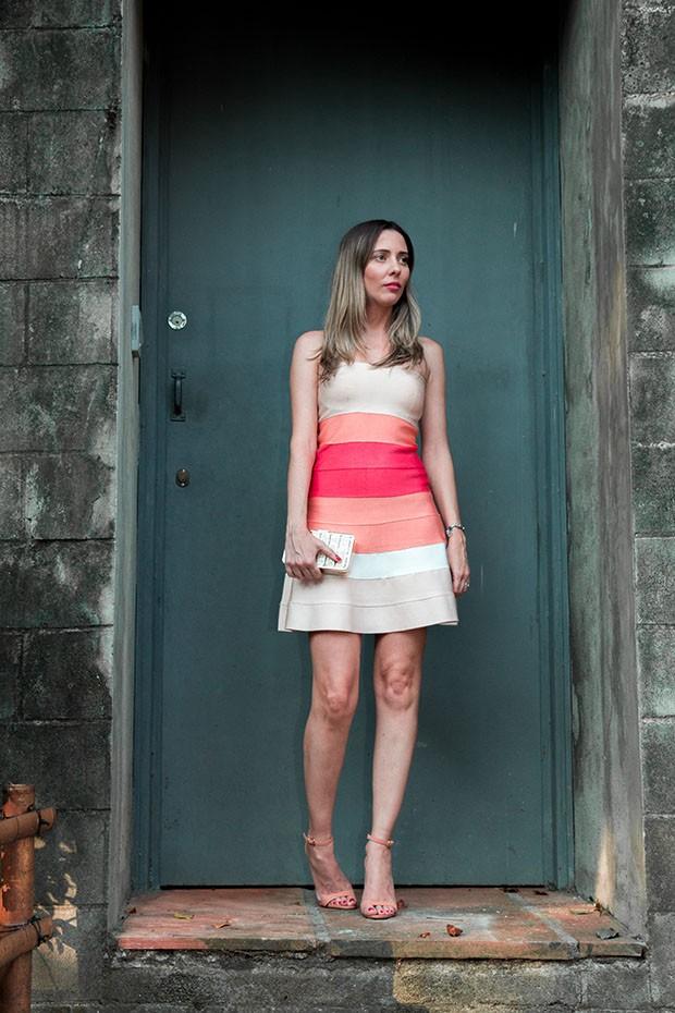 Meu-Look_Vestido-Bandage_Lolitta_Giuli-Castro_05