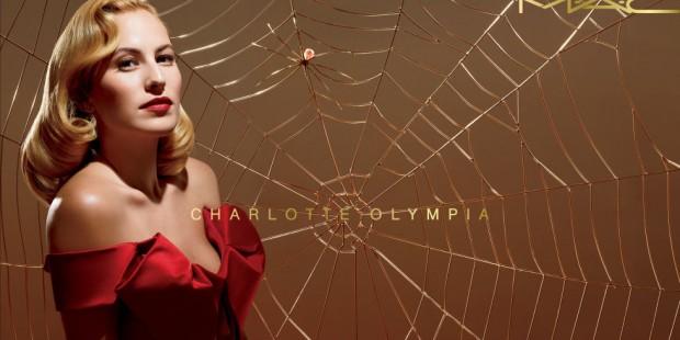 Cahrlotte-Olympia-MAC_Giuli-Castro_01