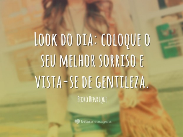 reflexao-look-do-dia-giuli-castro-01