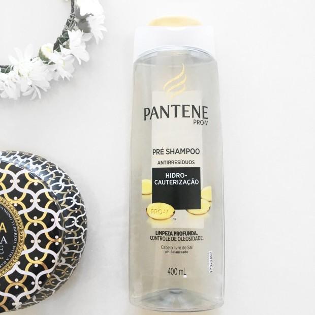 batalha-pre-shampoo-elseve-pantene-giuli-castro-02