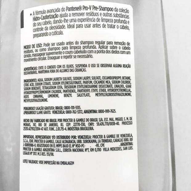 batalha-pre-shampoo-elseve-pantene-giuli-castro-06