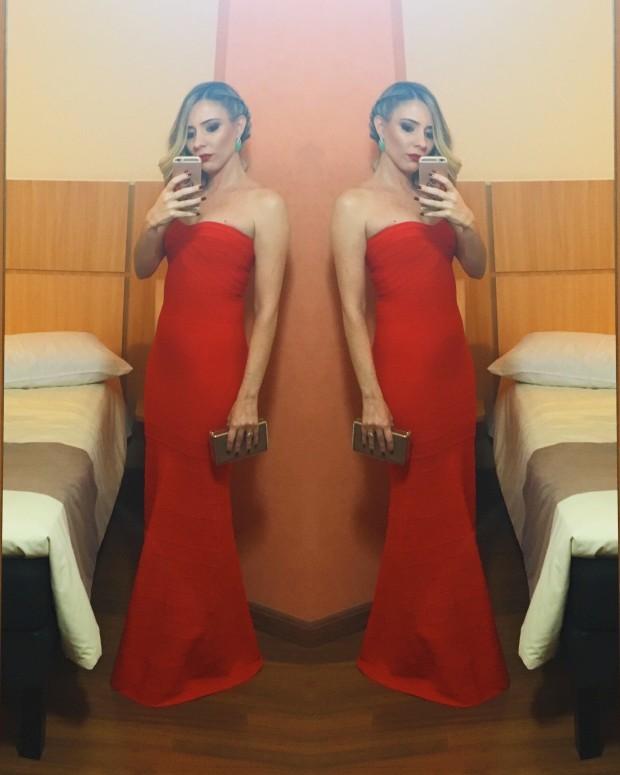 meu-look-vestido-vermelho-giuli-castro-02