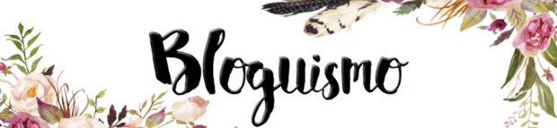bloguismo-giuli-castro
