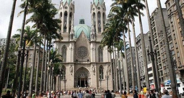 sao-paulo-igreja-da-se-giuli-castro