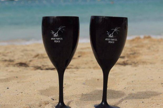 drinks-anse-marcel-stmaarten-giuli-castro
