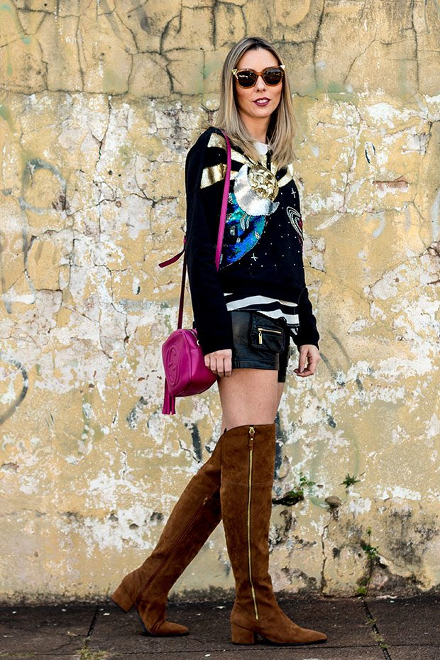 meu-look-over-the-knee-giuli-castro