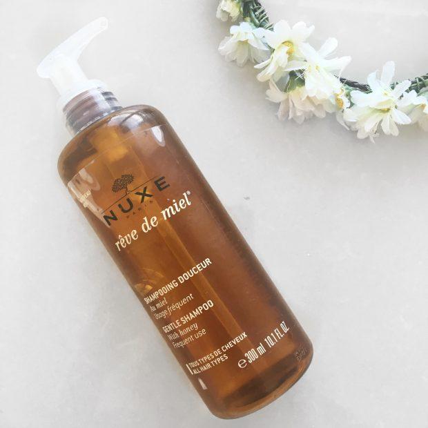 resneha-shampoo-reve-de-miel-nuxe-giuli-castro