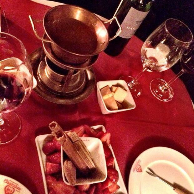 fondue-giuli-castro