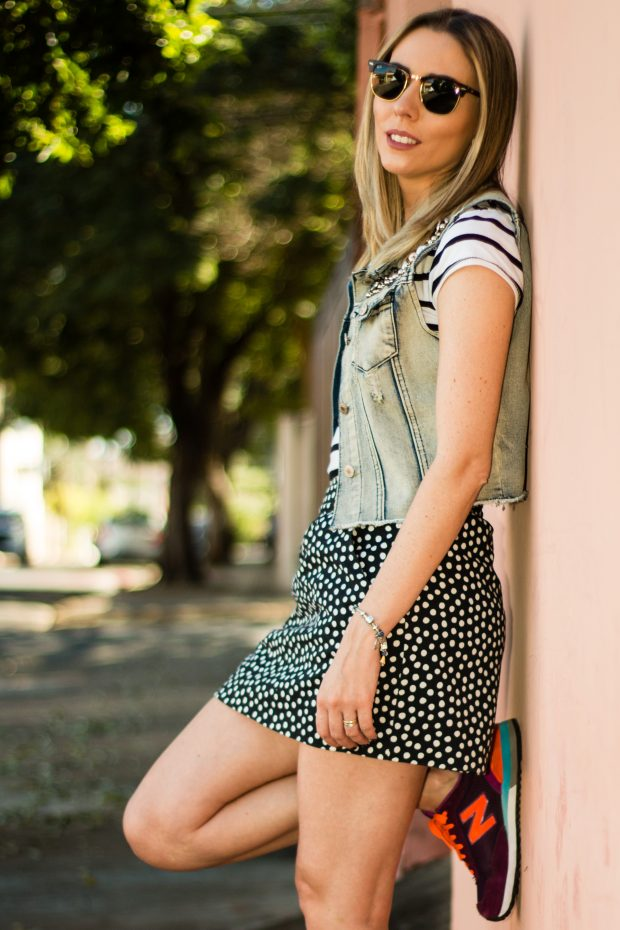 meu-look-mix-de-estampas-giuli-castro