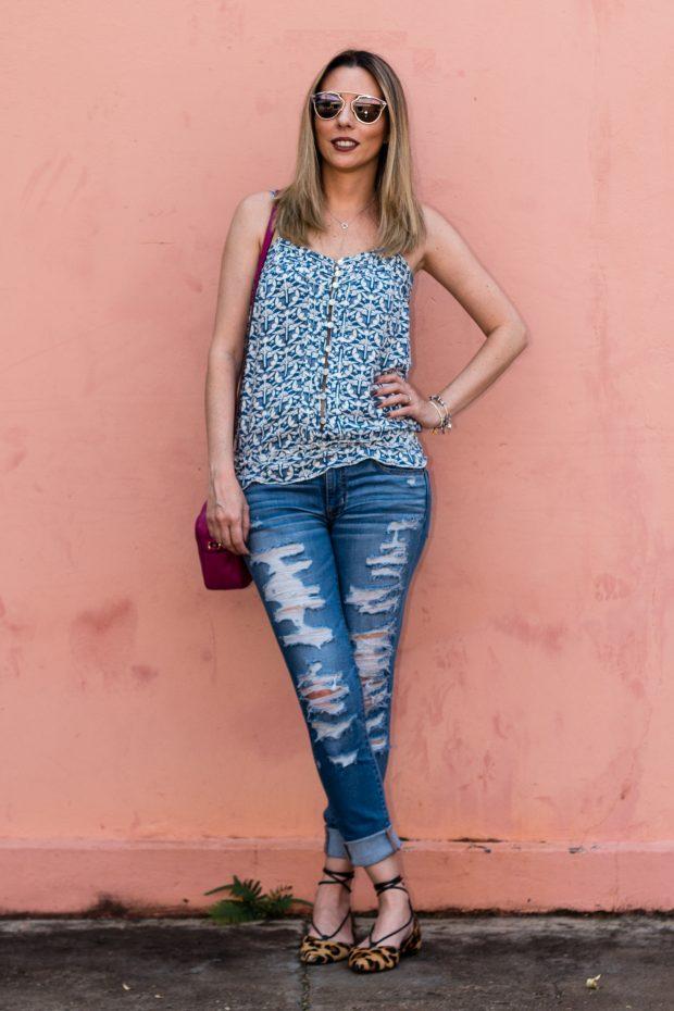 meu-look-jeans-no-dia-a-dia-giuli-castro